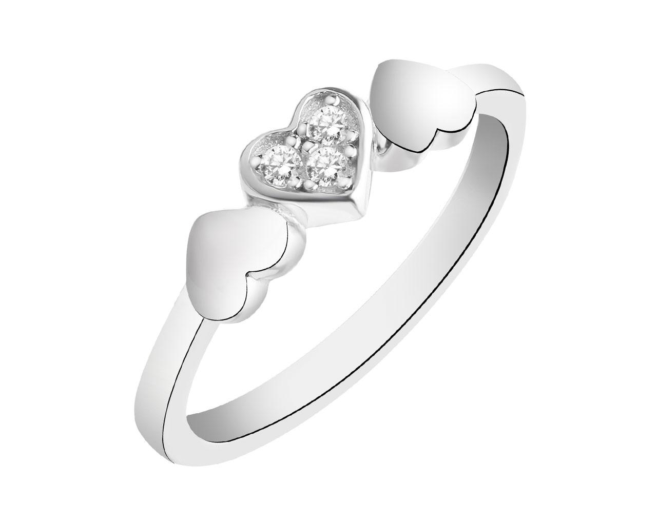 30b7deff520c67 Biżuteria, biżuteria online / Apart / Apart