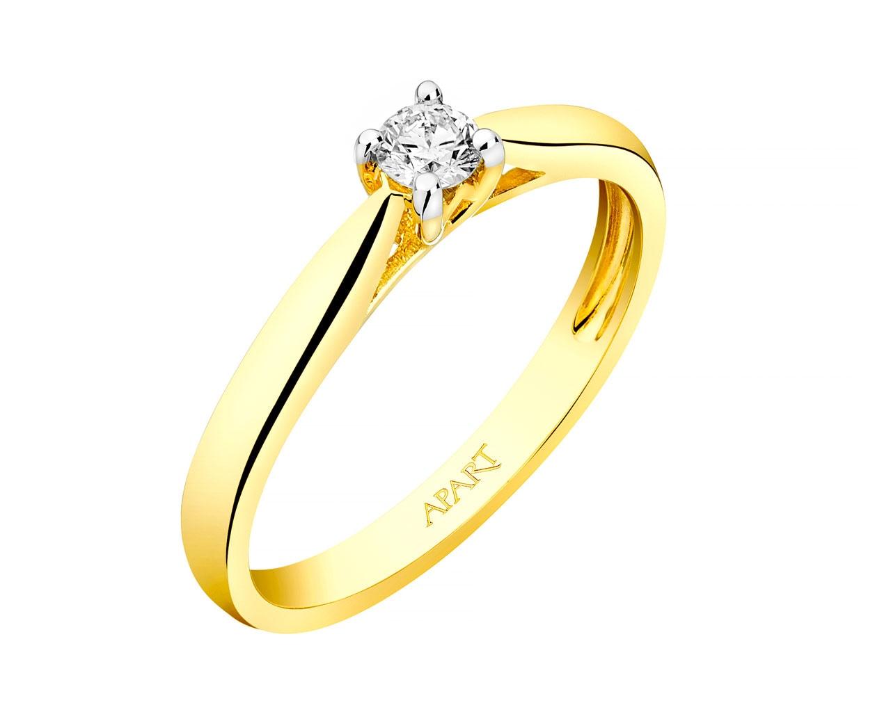 dbee5d00502ac3 Biżuteria APART - Biżuteria online - Jubiler