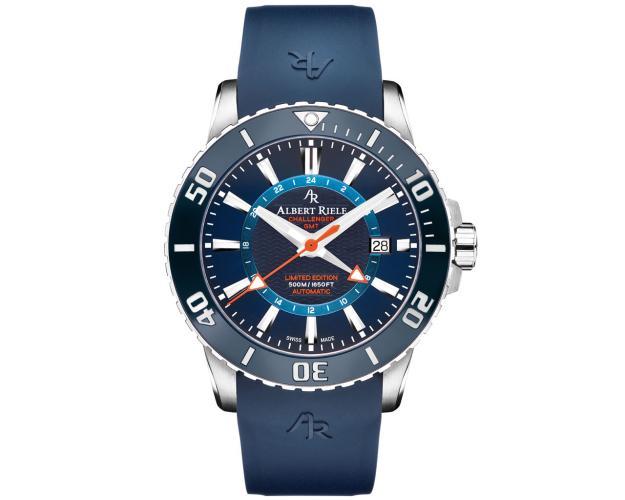 c39385cd7562c Zegarki, zegarki męskie i damskie, ekskluzywne zegarki, eleganckie ...
