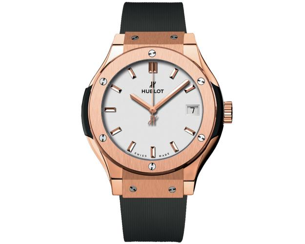 Hublot Classic Fusion 33 mm Quartz