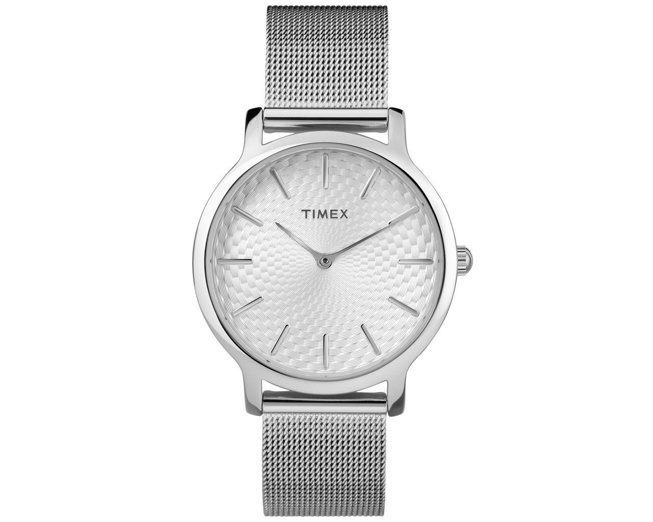 gdzie kuić zegarek damski timex metropolitan w lublinie
