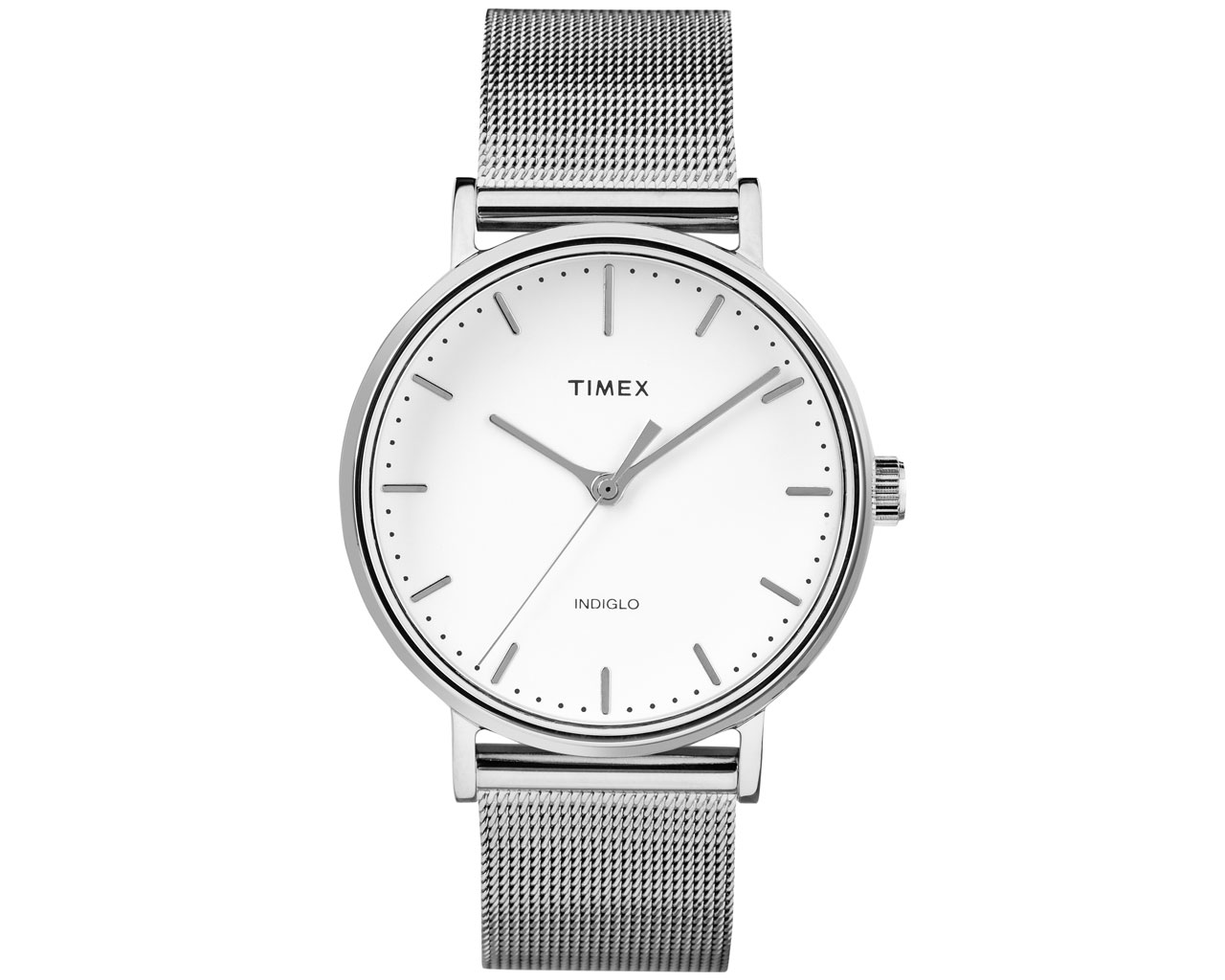 Timex Fairfield