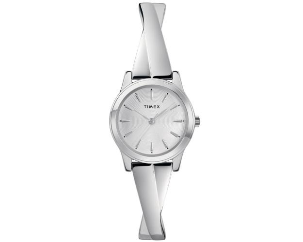 Timex Fashion Stretch Bangle