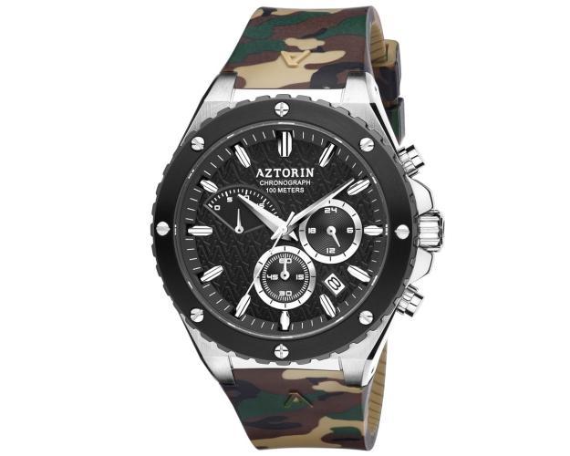 b6a38005da2ef3 Zegarki, zegarki męskie i damskie, ekskluzywne zegarki, eleganckie ...