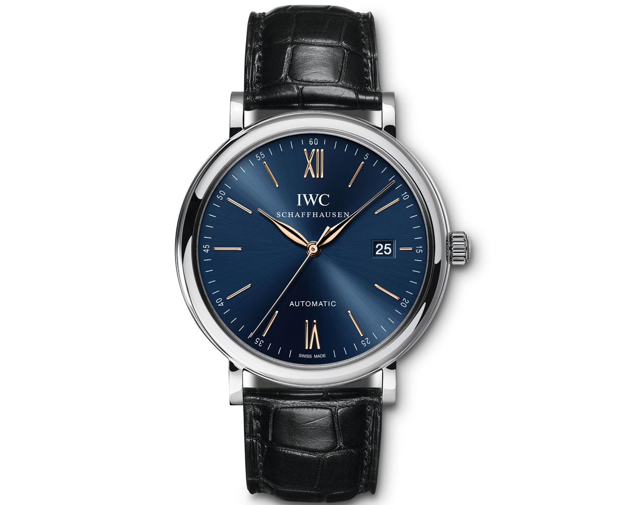 datuje się na kieszonkowy zegarek kieszonkowy randki z butelką westvleteren