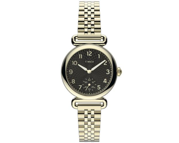 Timex Ladies Analog