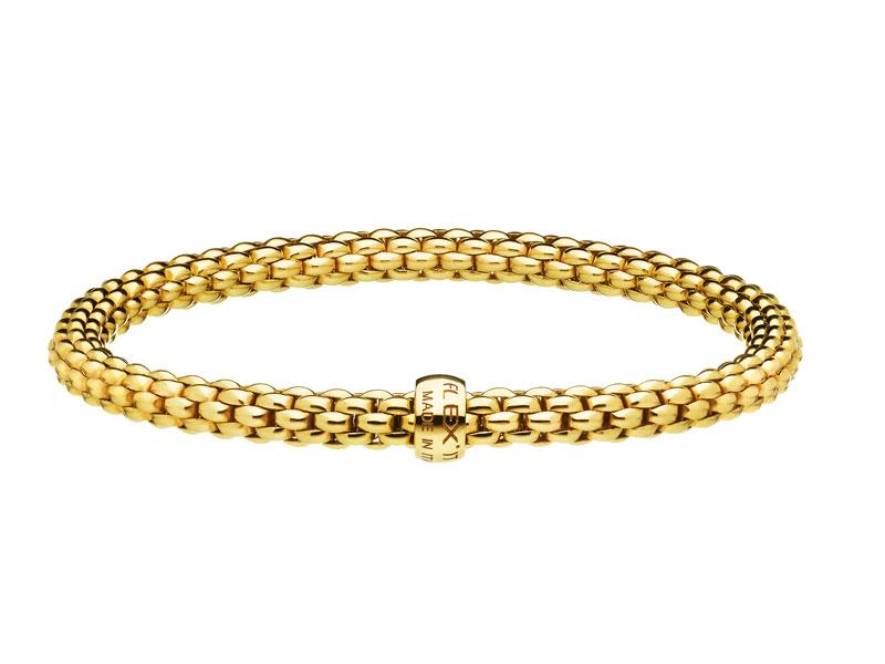 Bransoletka Cartier słynna biżuteria damska
